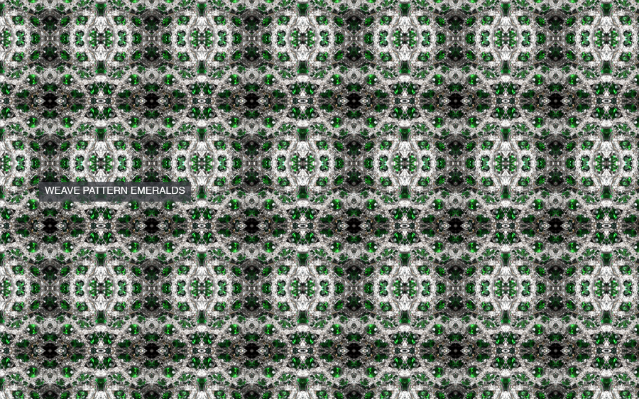 WEAVE_PATTERN_EMERALDS.jpg