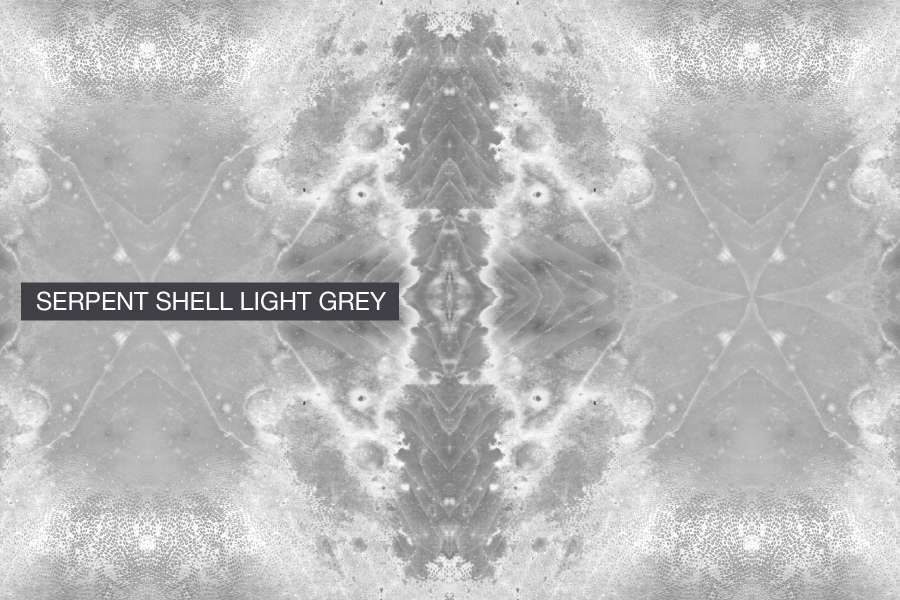 ©2013_EDGE_Collections_Serpent_Shell_Light_Grey_SWATCH.jpg
