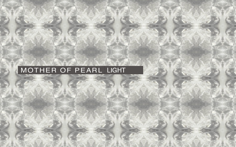 MOTHER OF PEARL LIGHT.jpg