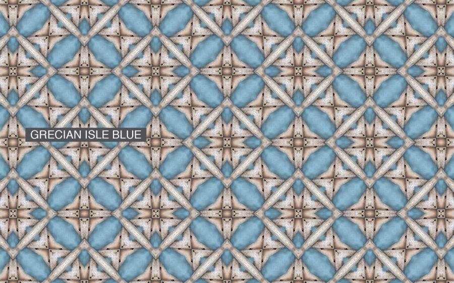 GRECIAN_ISLE_BLUE.jpg