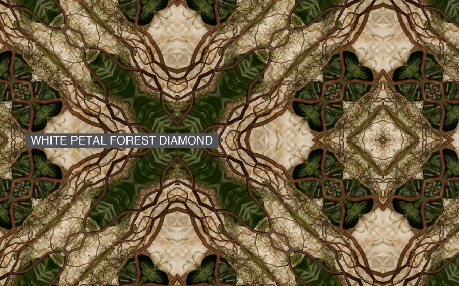 WHITE_PETAL_FOREST_DIAMOND.jpg
