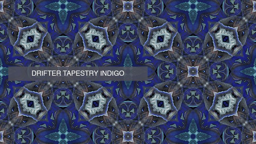 DRIFTER TAPESTRY INDIGO.jpg