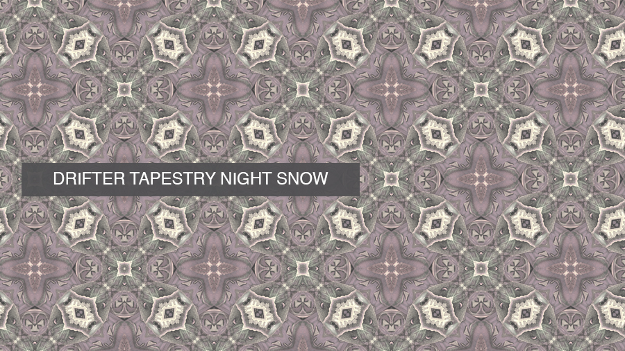 DRIFTER TAPESTRY NIGHT SNOW.jpg