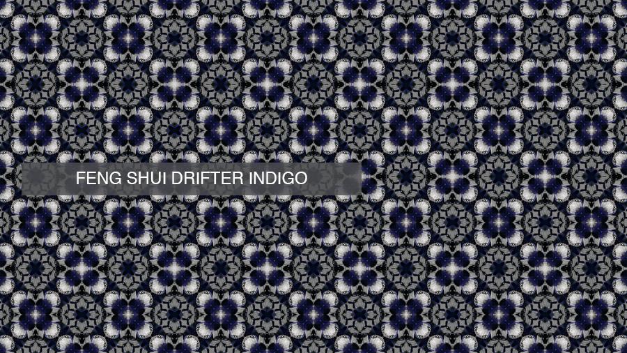 FENG SHUI DRIFTER INDIGO.jpg