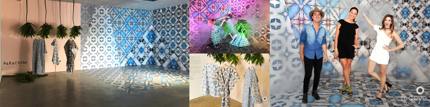 Paracosm EDGE Collections Miami Design District.jpg