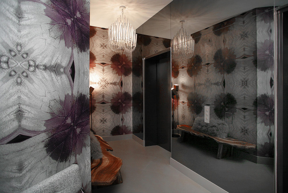 EDGE COLLECTIONS BLOSSOM DRIFTER WALLCOVERING.jpg
