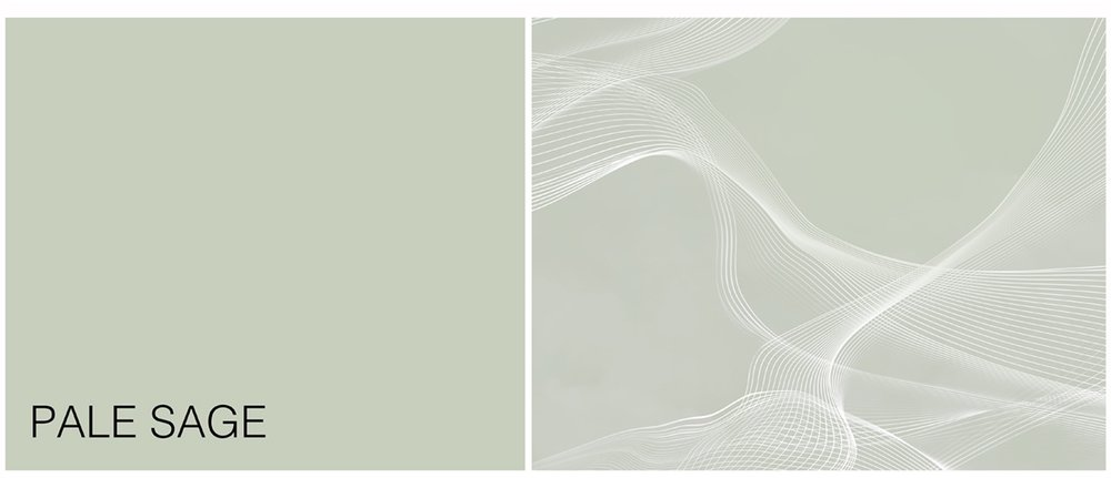 LWL PALE SAGE EDGE COLLECTIONS swatch.jpg