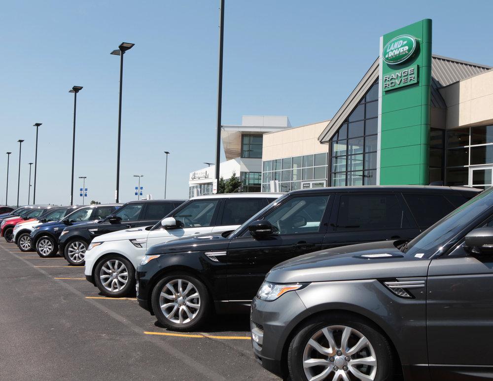 H&H Premier Automotive