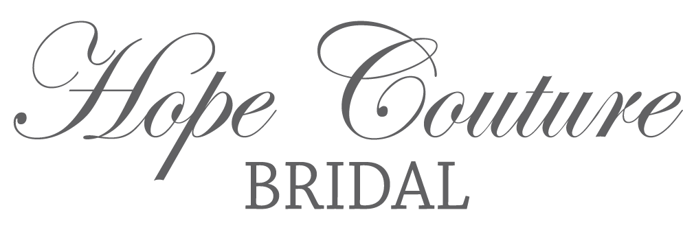 Hope Couture Bridal