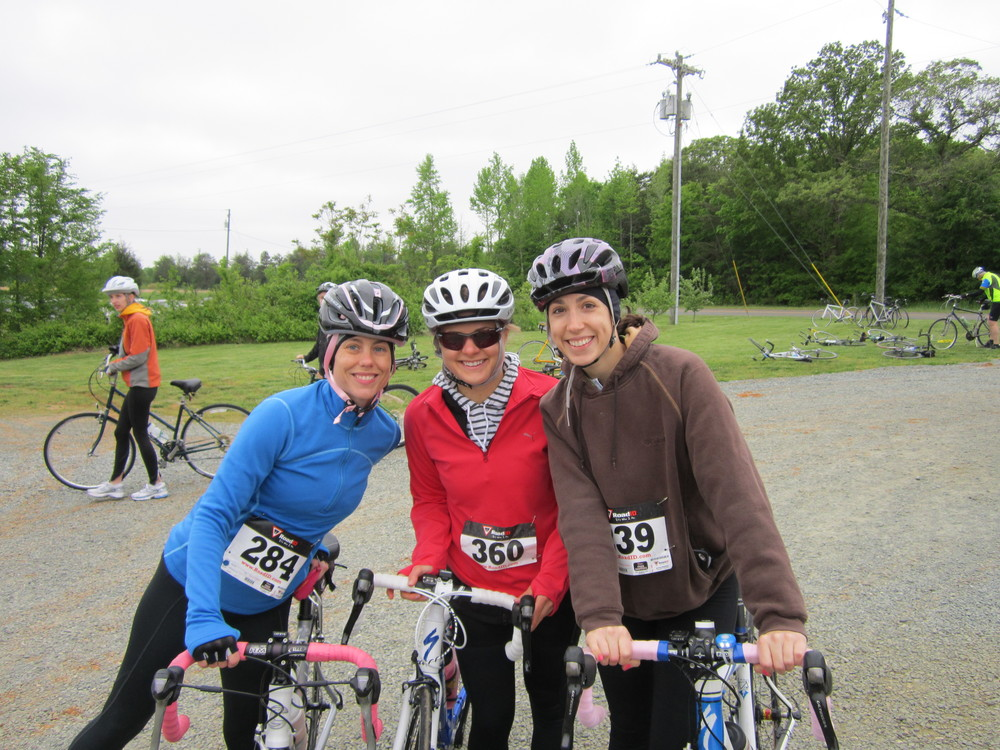 Yes I wore the hooded sweat shirt the entire 22 miles, no this was not my first ride.