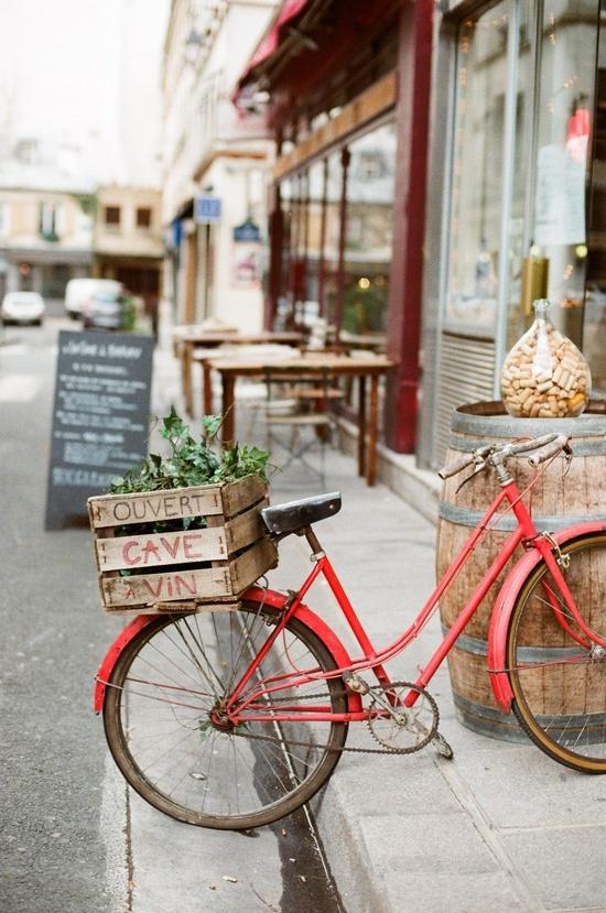 Bike Life 1