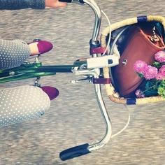 Bike Life 2