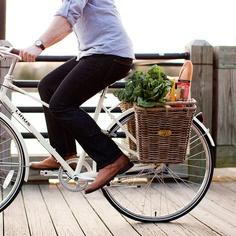 Bike Life 4