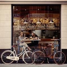 Bike Life 5