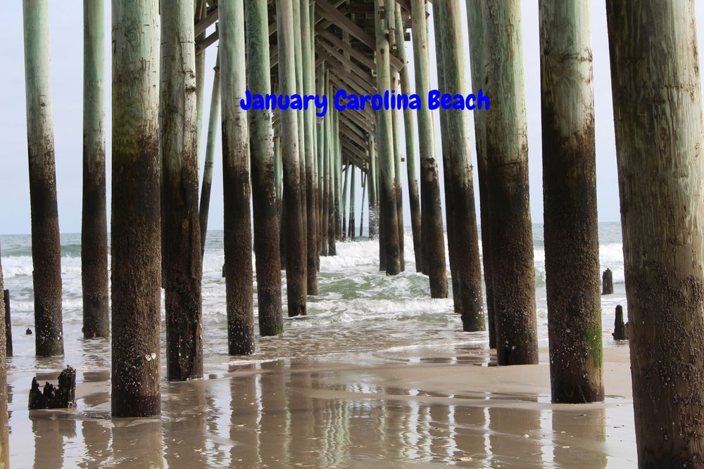 Carolina Beach pier.jpg