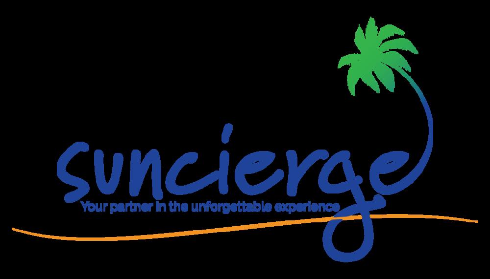 Suncierge logo final.png