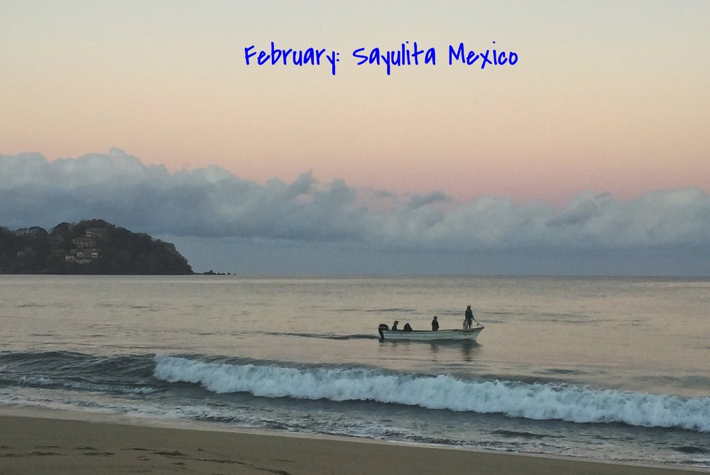 Sayulita Mexico Men on a fishing boat 2.jpg