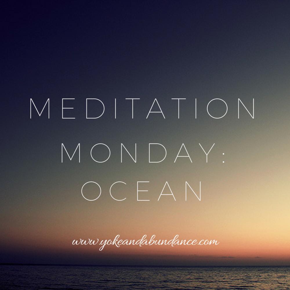 Meditation Monday: Ocean .png