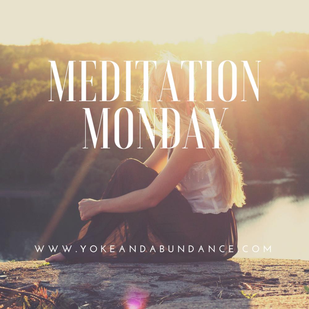 MeditationMonday.png