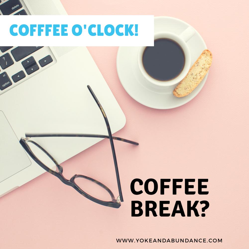Coffee Break.png