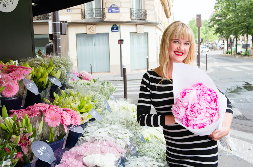 Kimberly Wilson paris flowers.png