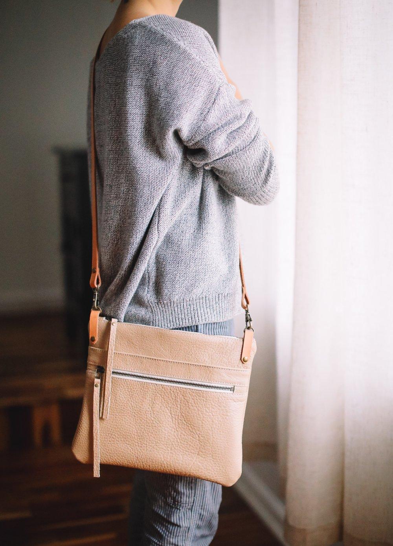 Crossbody Bag.jpg