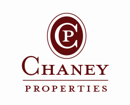 Chaney Properties
