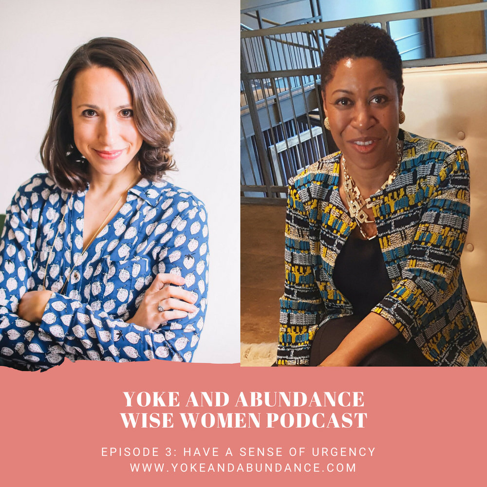 Wise Women Podcast Logo episode 3 Cynthia Reavis.jpg