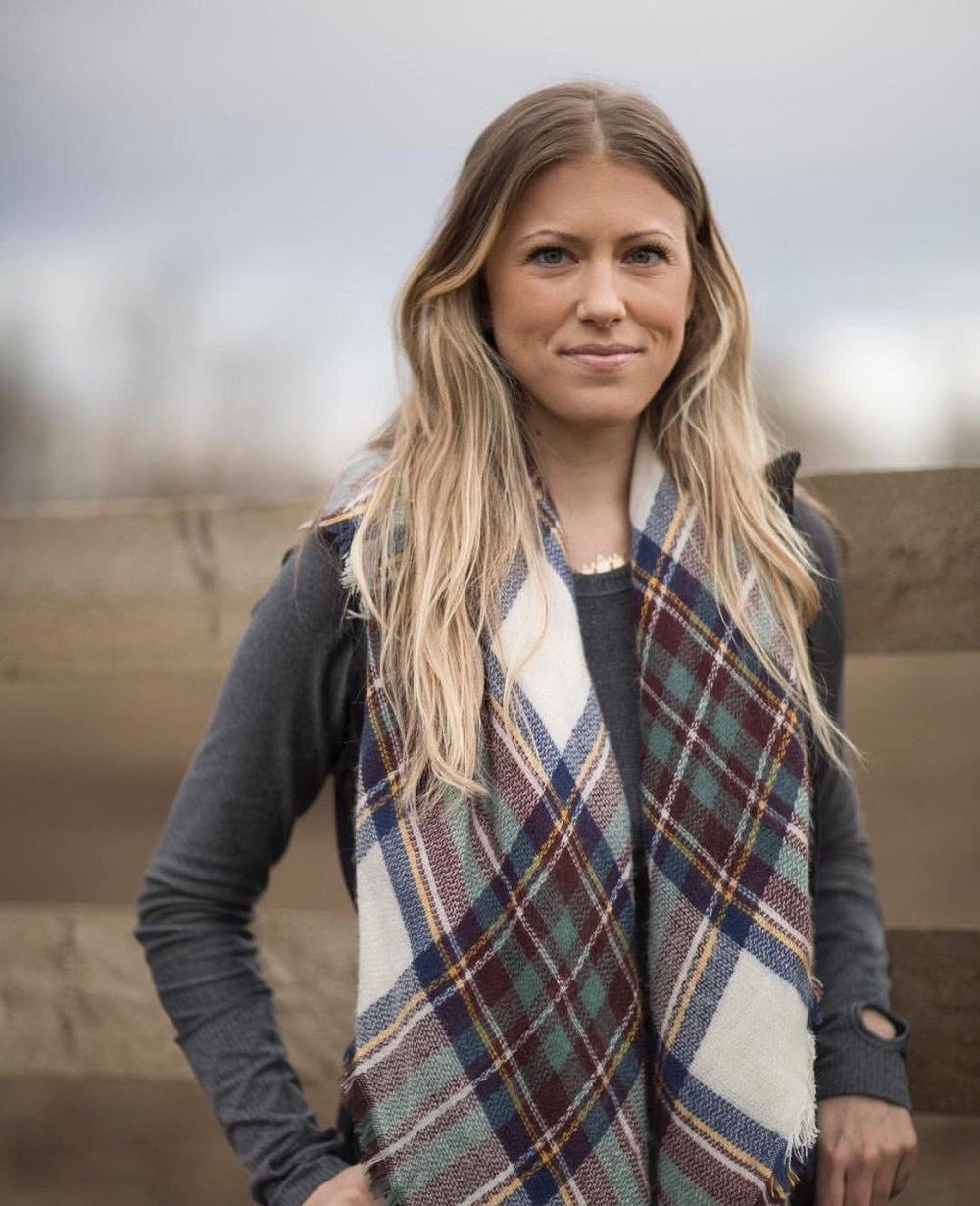 Ciera Krinke with scarf.jpg