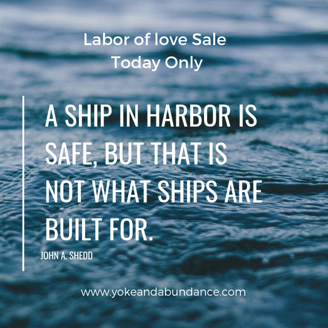 Labor of Love sale.jpg
