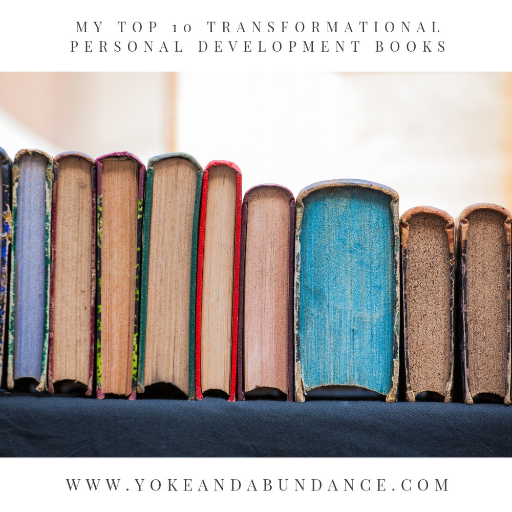 Transformational Personal Development Books.jpg