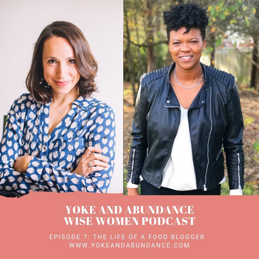Wise Women Podcast With Jasmine Comer.jpg