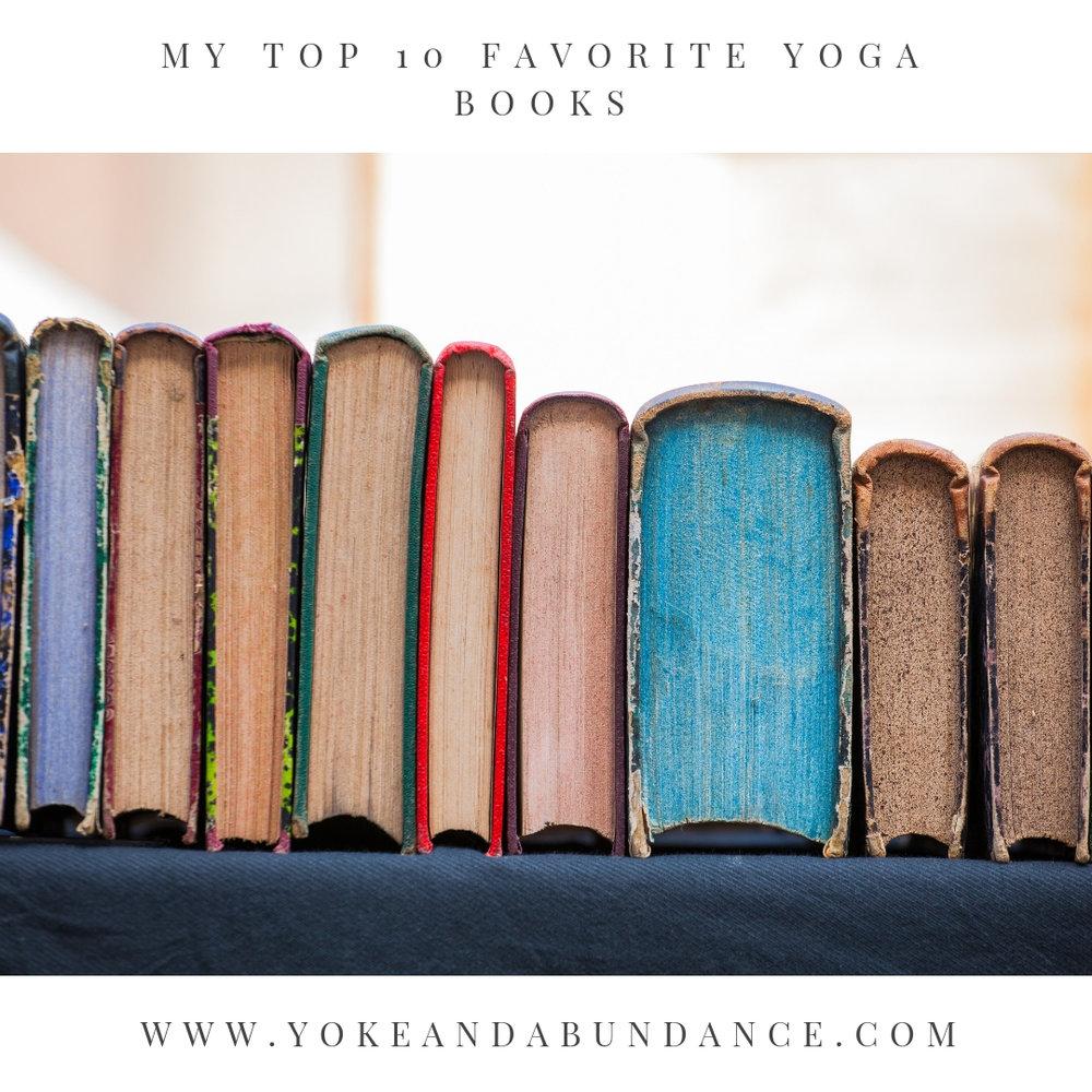 Top 10 favorite Yoga Books.jpg