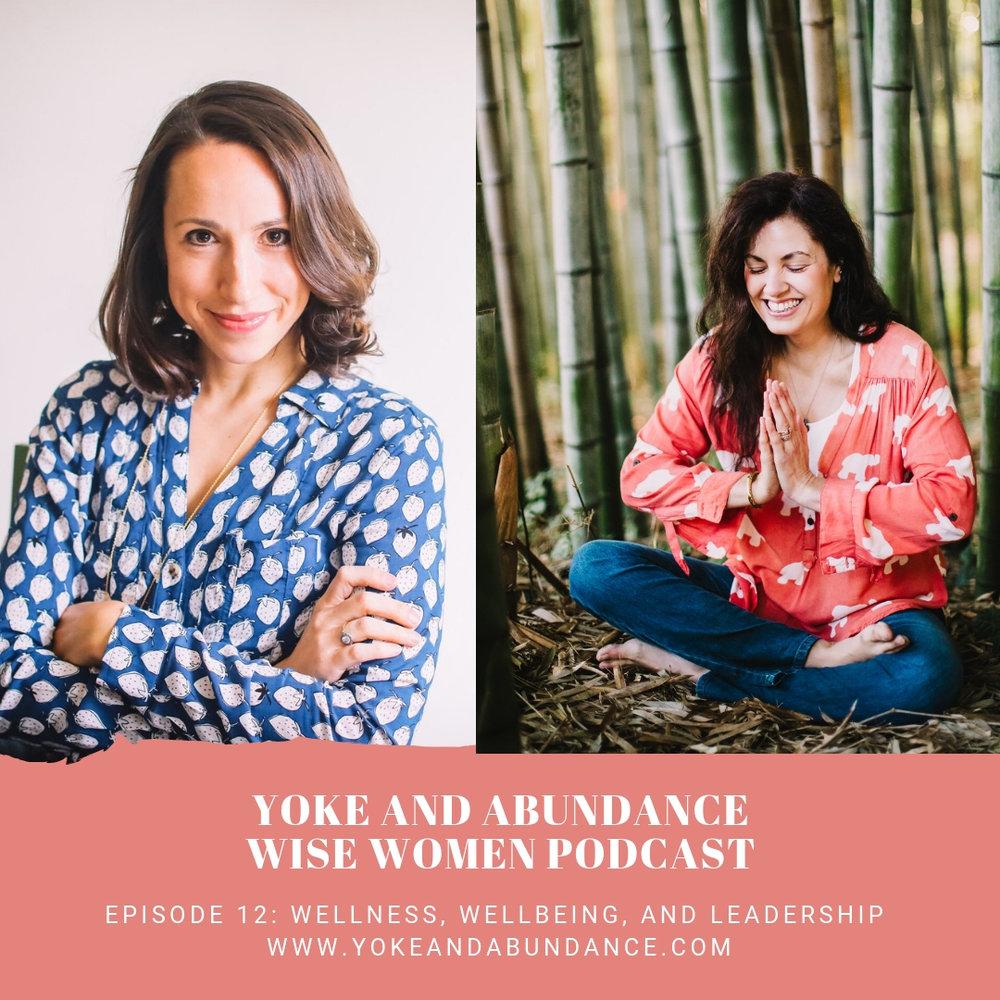 Wise Women Podcast Logo.jpg