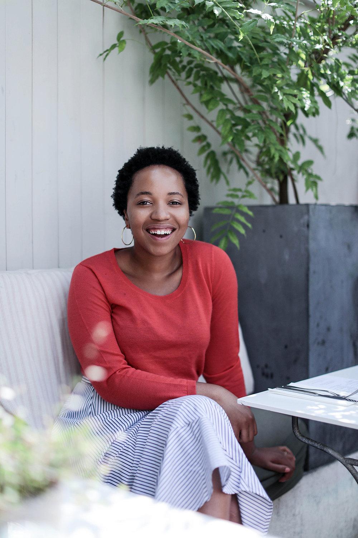 Naomi Mdudu.jpg