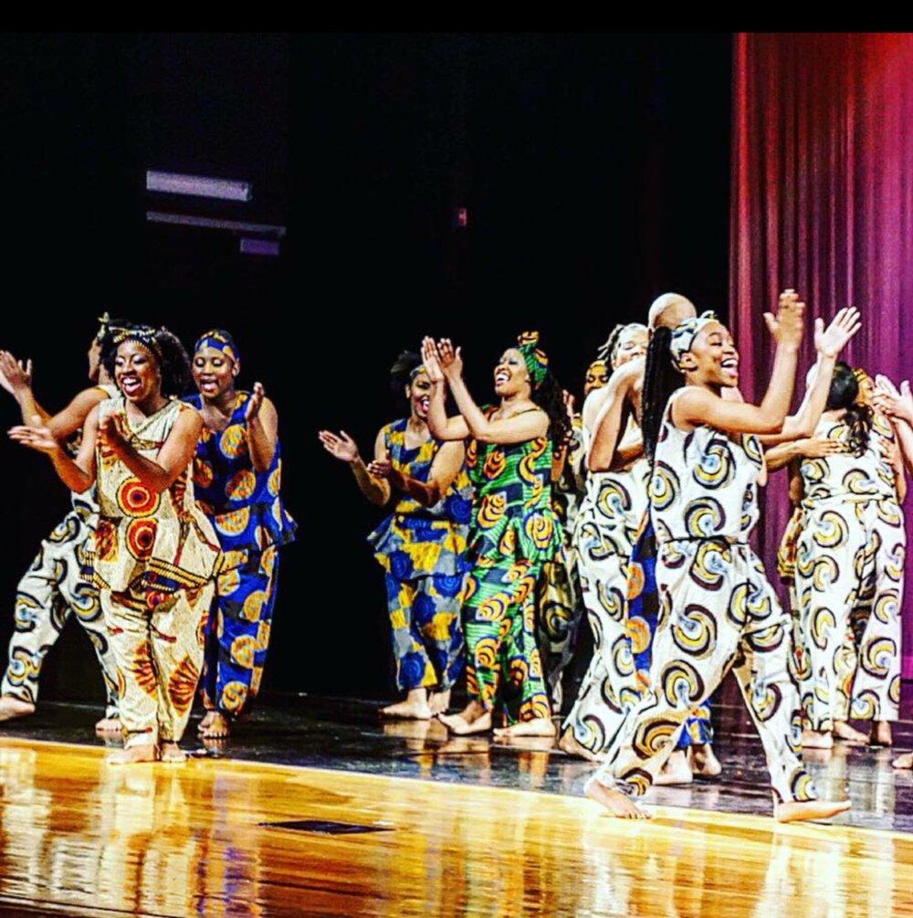 Zitty - E. Gwynn Dance Photo.jpg