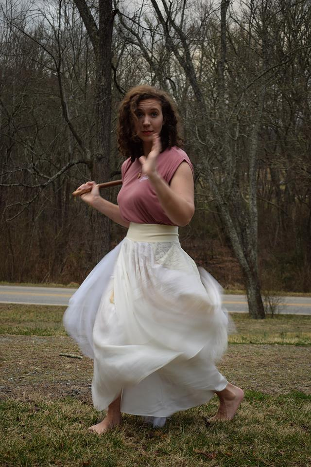Katie Marshall Dancing.jpg