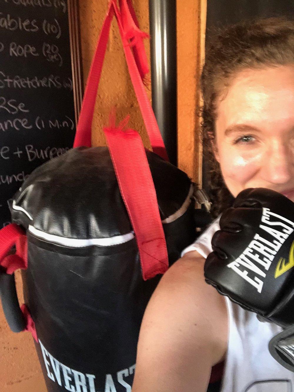 Katie Marshall Boxing.jpg