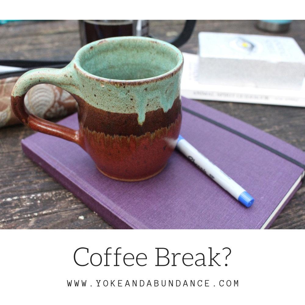 Coffee Break 2?.jpg