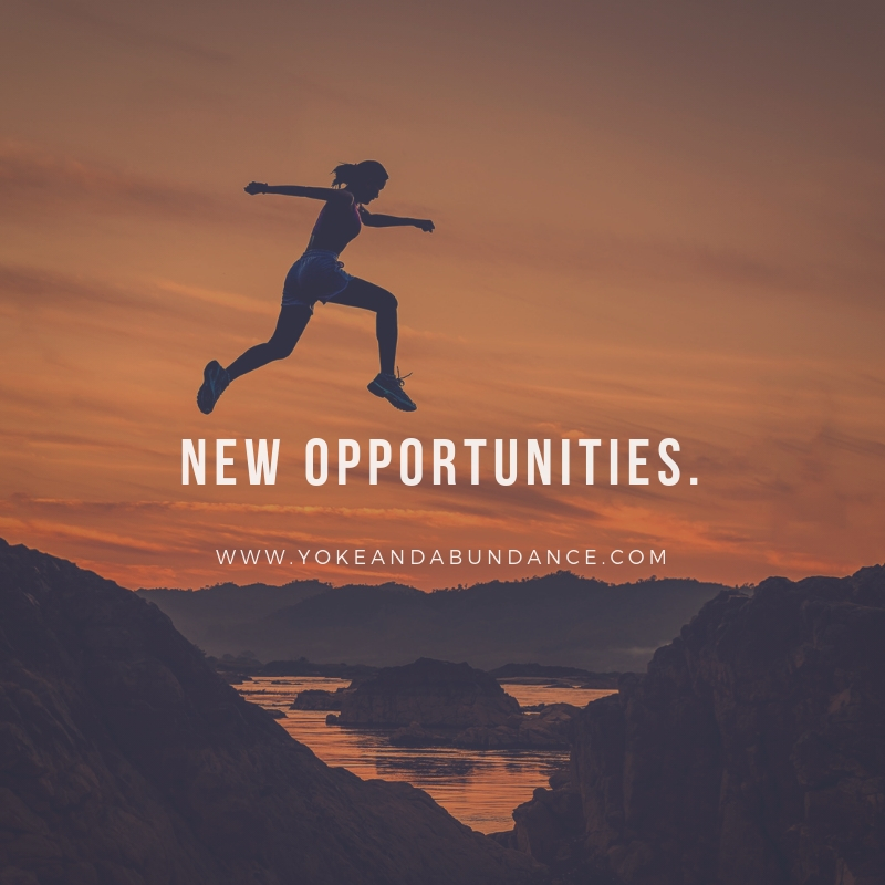 New Opportunities .jpg