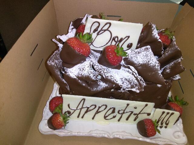 Bernadette Cake.jpg
