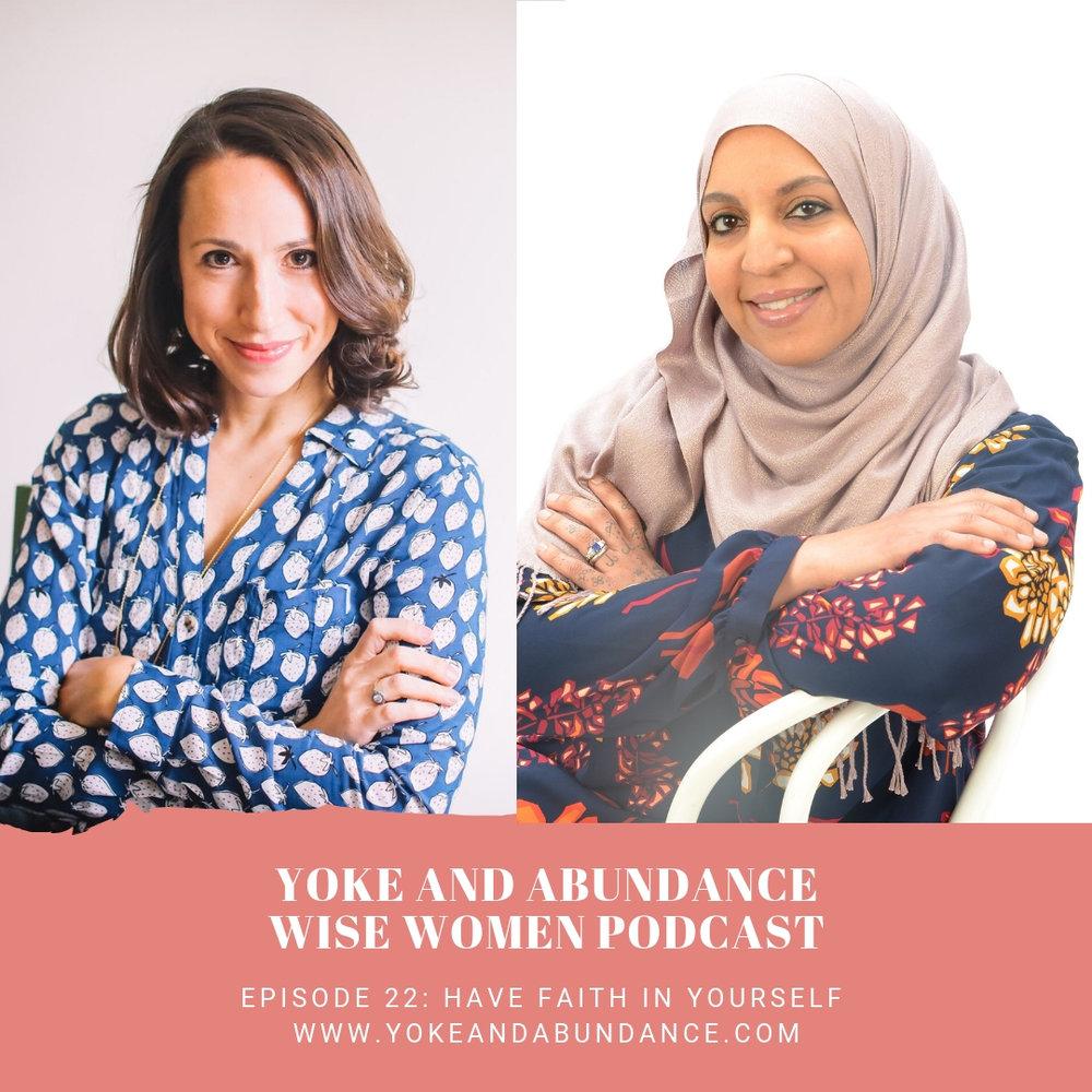 Wise Women Podcast Camilia.jpg