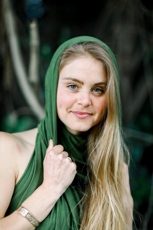 Breanne Gibson 6.jpg