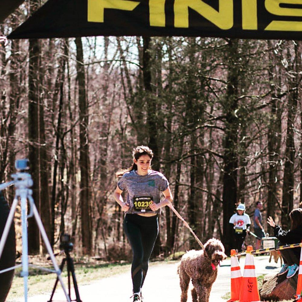 Emily Running.JPG