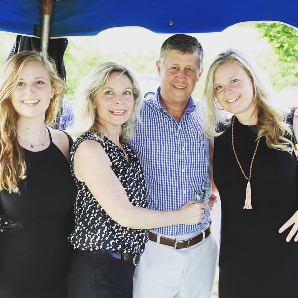 Haelee and family.jpg