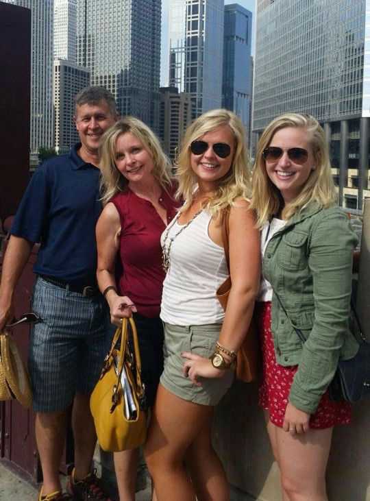 Haelee and family 2.jpg