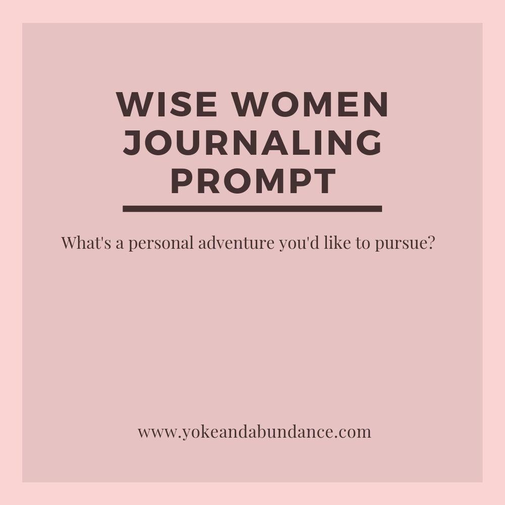 Personal Adventure?.jpg