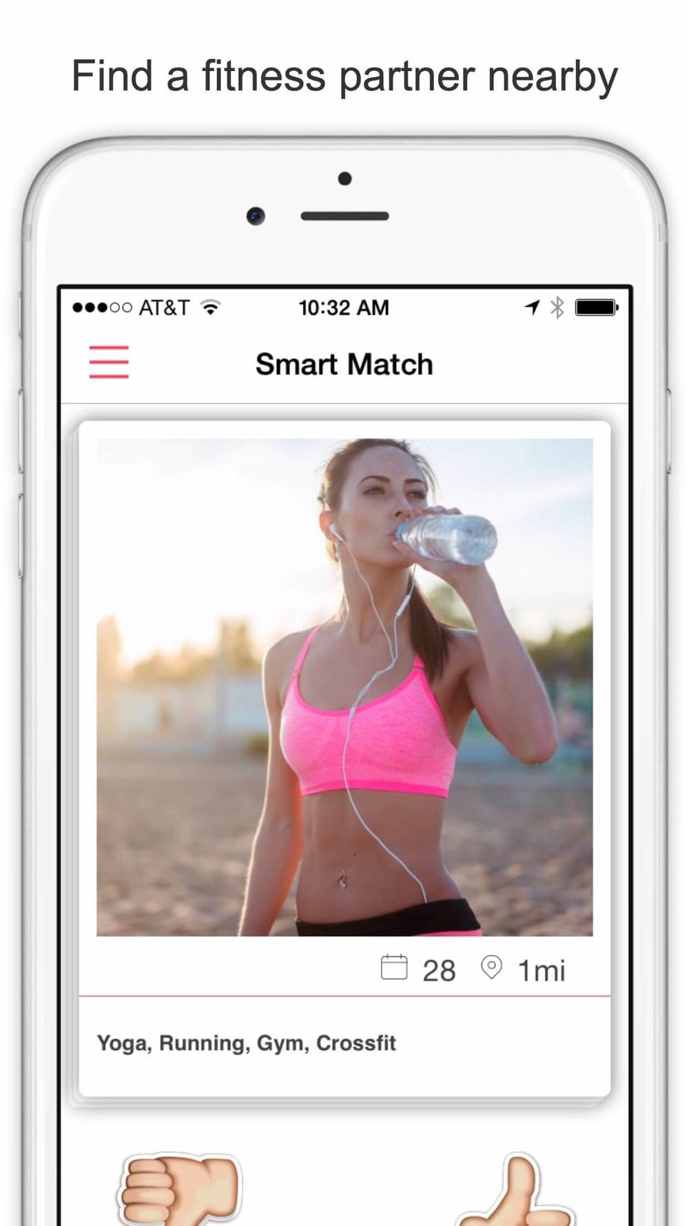 best-fitness-app-2016.jpg