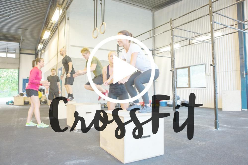 crossfit app.jpg