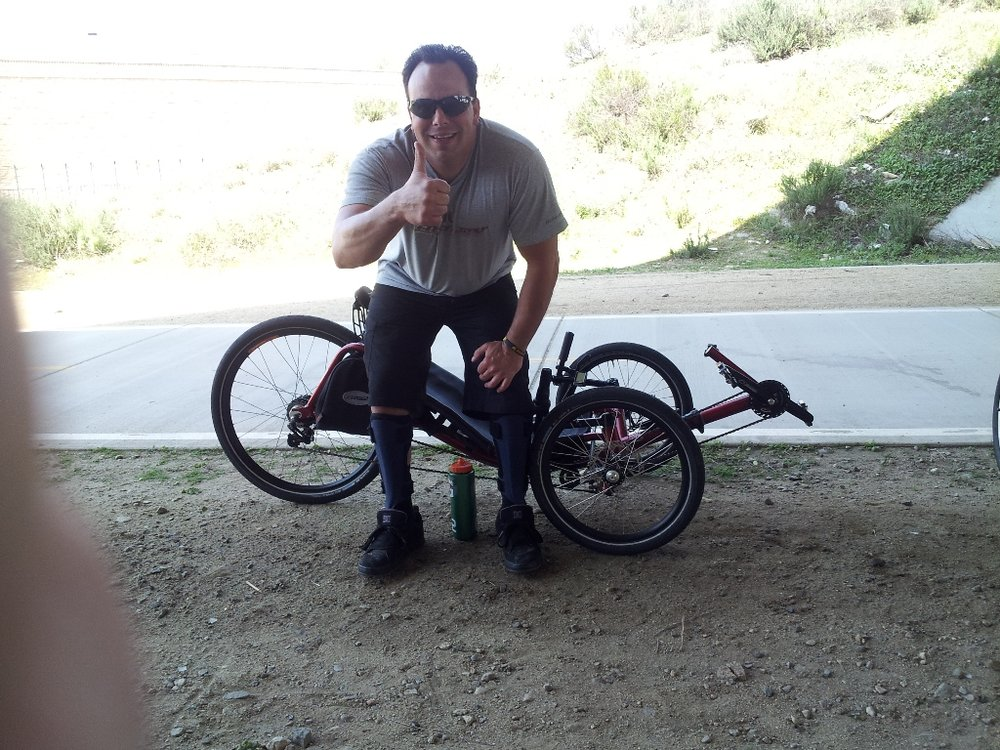 Chris trike trail.jpg